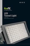 LED Tunnel Light Series