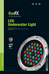 LED Underwater Light Series